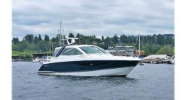 Get the Best Used Watercraft Values Seattle Offers