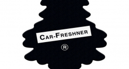 Why Use a Black Ice Air Freshener?