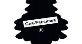 WhyUseaBlack Ice Air Freshener?