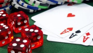 5 Advantages of Playing in a Malaysia Online Casino