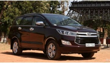 Toyota Innova Crysta: REAL reasons why everyone is buying it