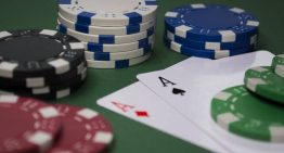 Online Poker: Fast way to Win Money