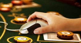 What are some of the interesting facts about the casino that you should know?
