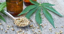 CBD and its Medicinal Properties
