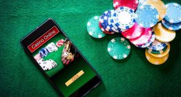 Potential benefits of playing casino games at real-time online casinos