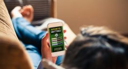 Get started with mobile sports betting – a complete guide