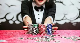 Guidance to the beginners for the playing of games at online casino