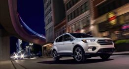 Why You Should Buy A Ford