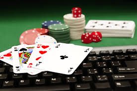 5 Things to Look For Getting the Best Online Casino Games Website