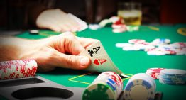 Is It Important To Understand The Poker Hand Rankings!