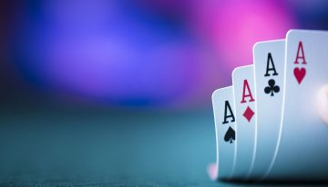The Vital Role That Online Poker Software Plays
