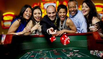An ultimate guide to select the best live casino website!