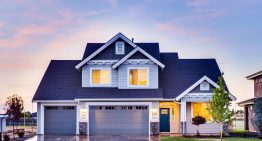 A Complete Guide about How to Finance Investment Property