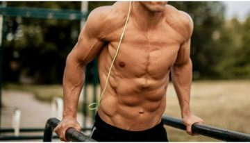 What time to start bodybuilding with Primobolan Tablets