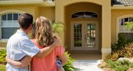 5 Ways To Know You've Found The Right House