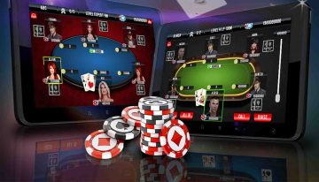 Why gamblers prefer to do sports betting online?