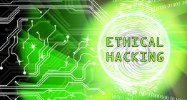 Engaging ethical hackers for your company: Things to know