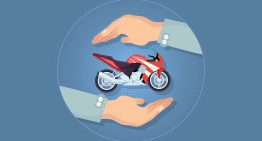 How Has The COVID 19 Lockdown Impacted The Two Wheeler Insurance Industry?