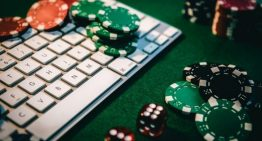 How can you imagine playing the poker online at its best?