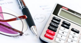 What is the Income Tax Calculator?