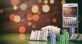 Reasons for a beginner to always go for online betting sites