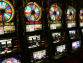 Online Betting & The Role of Good Strategy