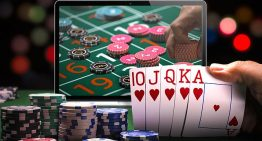 What are some of the different Online Casino Tips that can help players win?