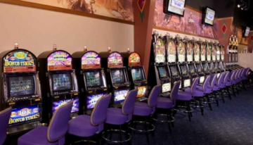 What Are The Various Ways Of Playing The Joker Slot? Read The Article To Find Out!!