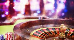 Free Casino Play Provides You With All Of The Thrill With No Money
