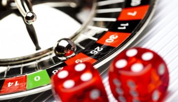 Why Is RTG Casinos Very Popular?