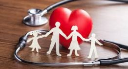 Some Practical Suggestions to Get Discount Medical Health Insurance