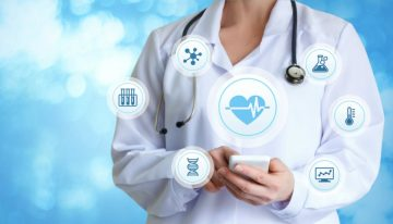 Why Choose Work-related Health Management Services?