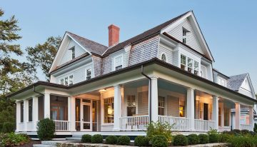 Do It Yourself Grants Enhance Your House Free Of Charge