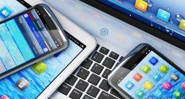 How Crooks Use Malware and spy ware Technology