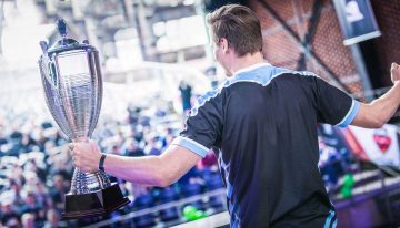 Things to evaluate for finding the best pokal store