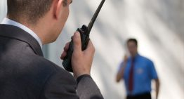 Where to get immediate threat response training New Jersey