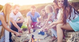 How Will Your Family Celebrate Summer?