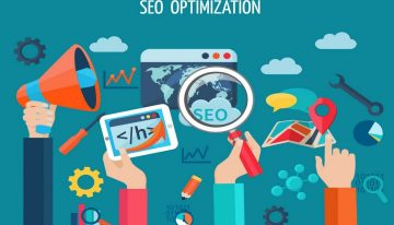 How SEO Marketing Works & 3 Tips For A Successful Search Engine Optimization