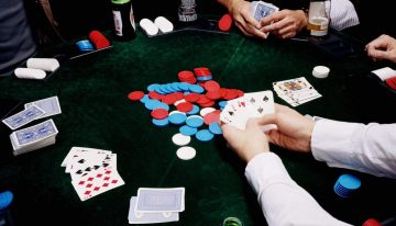 Why Do Many Players want to play Domino QQ online gambling?