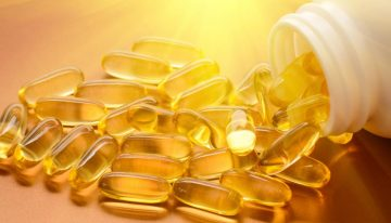 Why it is important to talk to your healthcare provider before taking any supplements?