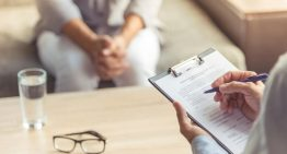 Fine Options for the best Type of Psychotherapy