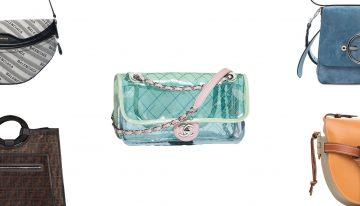 Why Buy Replica Designer Handbags Today