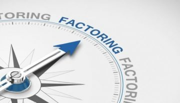 What is Business Factoring?