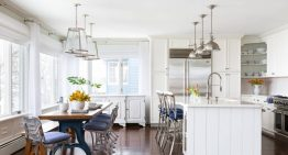 Cheap yet effective kitchen remodeling tips