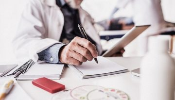 How to Use Medicare As Your Supplemental Insurance