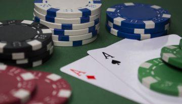 Online Poker: Fast way to Win Money