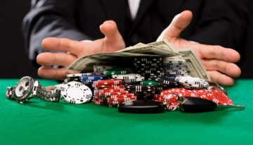 Vivid insight on various types of sports betting