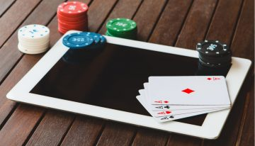 Fine Passages for the Best Sports Betting