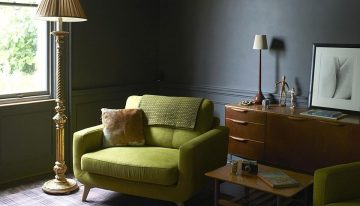 Tips on Buying and Selling Antique & Vintage Types of Furniture at Online Auctions