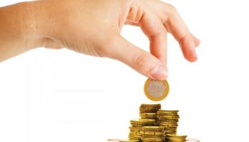 How to handle your gold coin inheritance